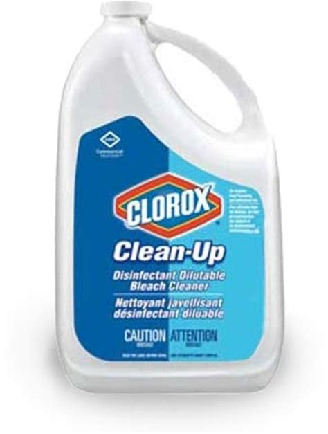 concentrated bleach disinfectant cleaner clean  cl montreal quebec lalema