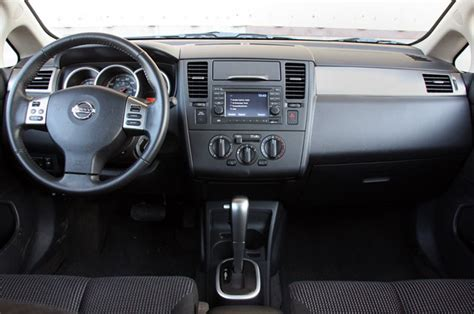 nissan tiida 2007 interior how to disassemble 2010 nissan versa dash nissan tiida