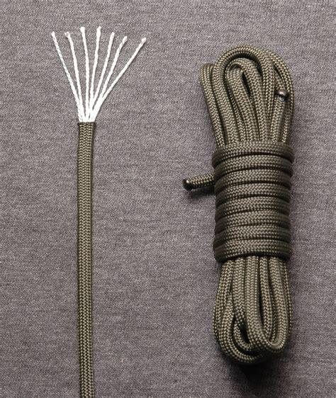 para 550 cord pulseras de supervivencia paracord megapost taringa