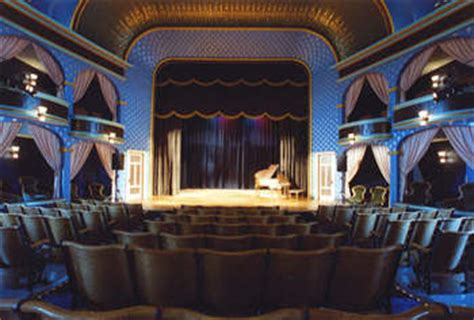 stoughton opera house stoughton opera house