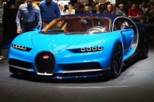 Interesting Facts About Bugatti 11 Facts About Bugatti Chiron The Beast Supercar