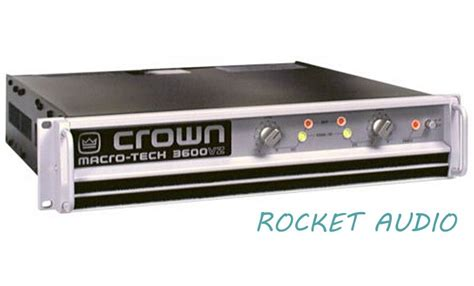 Power Lifier Crown China buy wholesale crown lifier from china crown