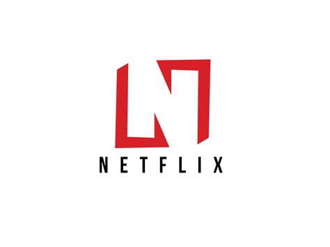 designcrowd alternatives 10 alternative netflix logo designs