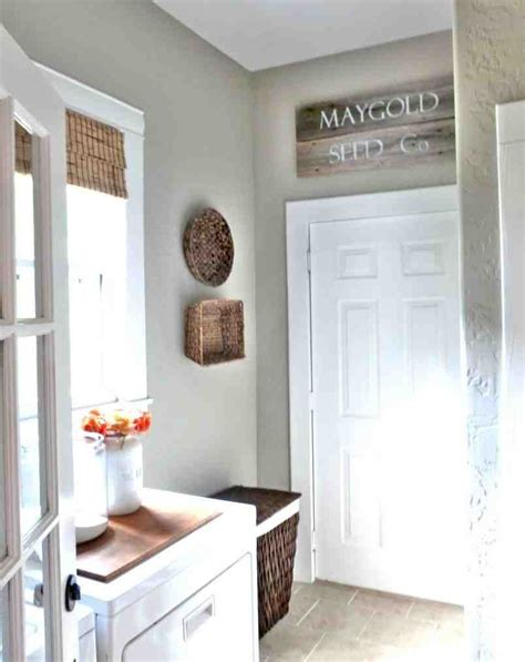 retro laundry room decor decor ideasdecor ideas
