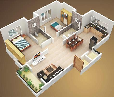 bedroom house layout design plans  interior ideas