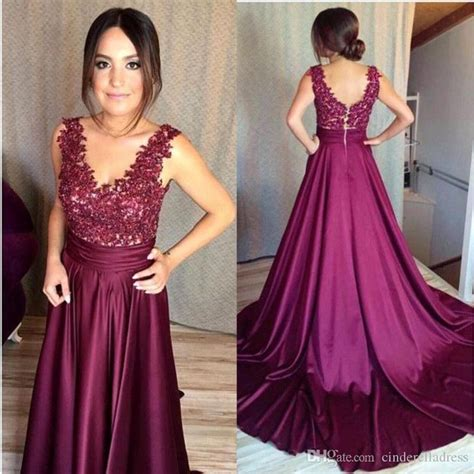 plum color dress plum color prom dresses prom dresses dressesss
