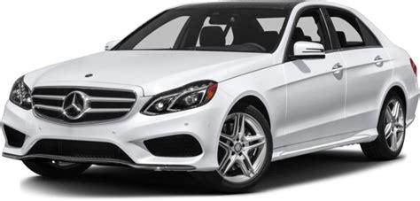Mercedes Change Cost by Mercedes Change Cost Car Service Prices