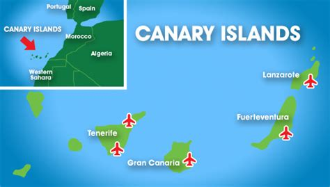 canary islands map s tears workshop august 2015 tenerife canary islands 171 parallel perception shamanic