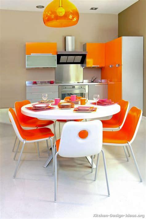 kitchen design ideas retro kitchen retro kitchen designs pictures and ideas