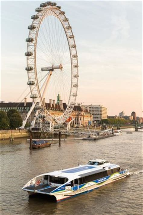 thames clipper reviews mbna thames clippers london all you need to know