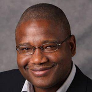Laval Mba Application Deadline by Aaron Nsakanda Sprott School Of Business