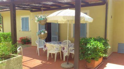 appartamenti lido di capoliveri guida turistica vacanze lido di capoliveri isola d elba