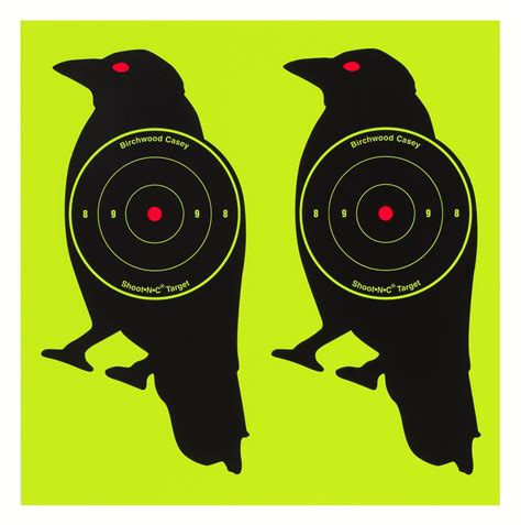 free printable duck targets target shooting quotes quotesgram