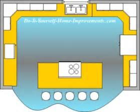 U Shaped Kitchen Design Ideas Remodel Pictures Houzz » Home Design 2017
