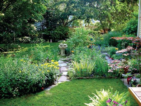 Garden Cranston by Gardening With The Masters Tour To Feature Local Stops