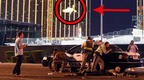 las vegas shooting 2017 shooter compilation las vegas shooting oct 2017