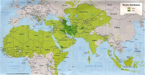 map europe asia europe maps wallpaper 2476x1276 wallpoper 396571