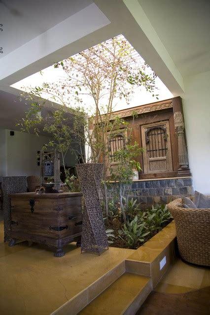 amazing indoor garden design ideas