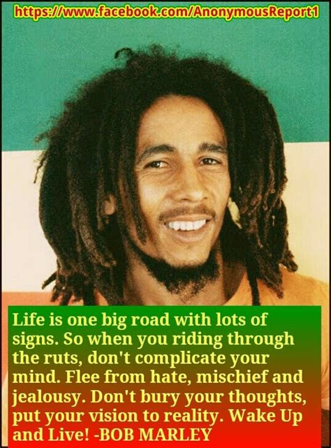 what is the perfect length for bob marley twists 46 best images about bob tuff gong marley on pinterest