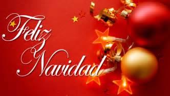 imagenes de navidad feliz navidad with a latin twist latintrends com
