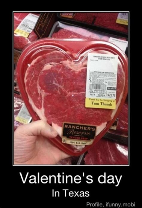 Sexy Valentine Meme - 84 best images about texas stuff on pinterest texas