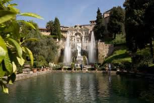 villa d este il trionfo barocco siti unesco idee