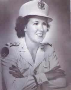 Loretta Ford Loretta C Ford Society American Practitioners