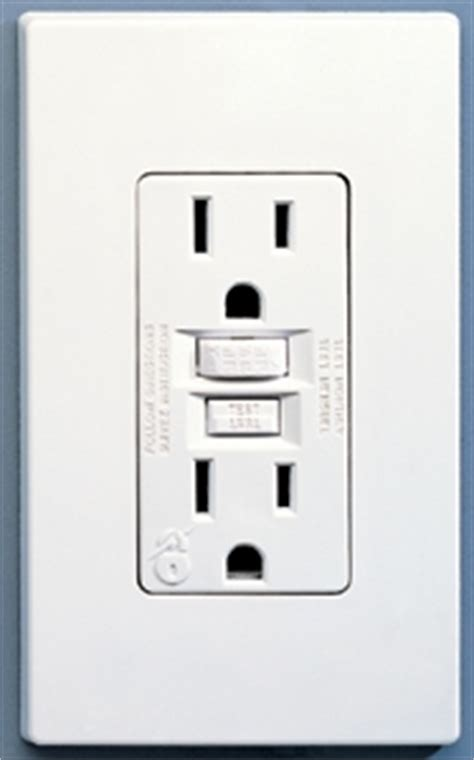Bathroom Outlet Building Code How To Wire A Bathroom Electrical Building Code Requires
