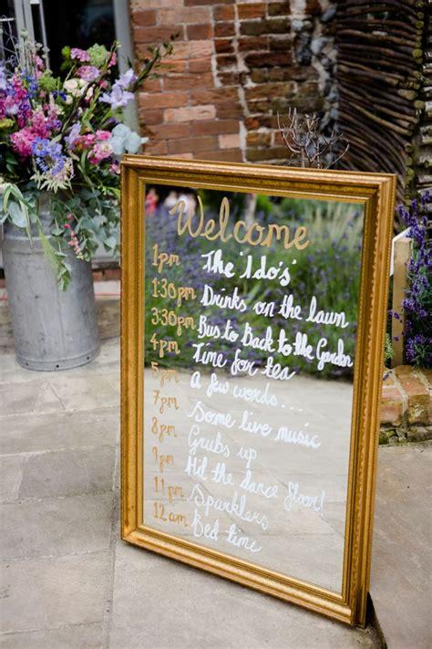 Wedding Quotes Garden by Best 25 Garden Wedding Decorations Ideas On