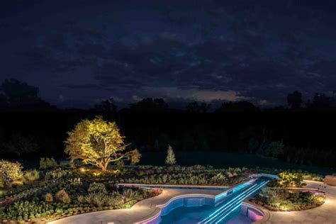 Landscape Architect Bergen County Nj Landscape Architecture Firm Bergen County Nj
