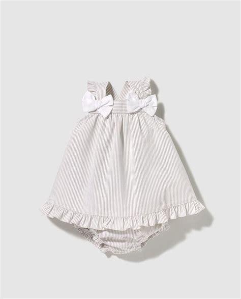 ropa de ni o corte ingles las 25 mejores ideas sobre ropa de beb 233 ni 241 a en