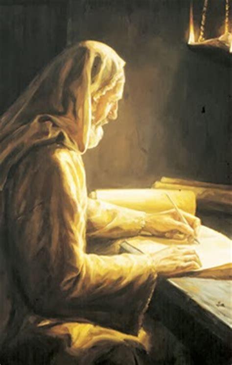escudri 209 ando la biblia libro 1 186 de samuel archivo de