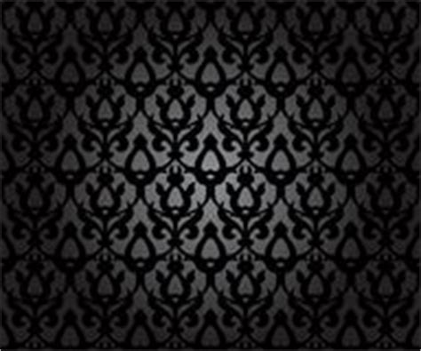 pattern arabeggianti persian tablecloth stock photos images pictures 97