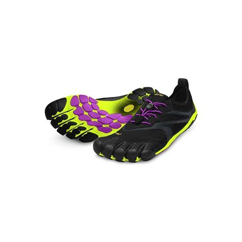 5 finger running shoes vibram fivefingers bikila evo running shoe s