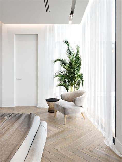 schlafzimmer ricarda bedroom wohnen mit pflanzen jungle in 2019