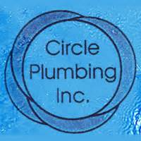 Plumbing Venice Fl by Circle Plumbing Inc 2 Photos Plumbers Venice Fl