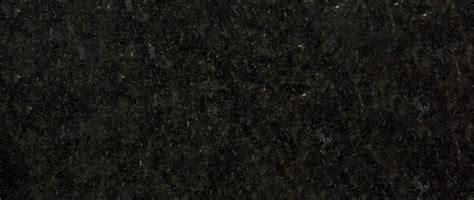 Black Pearl Granite Countertop Reviews by Black Pearl Granite Amf Brothers