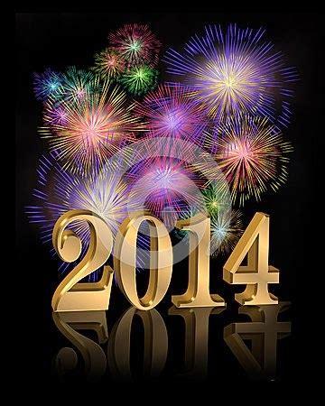 k new year 2014 2014