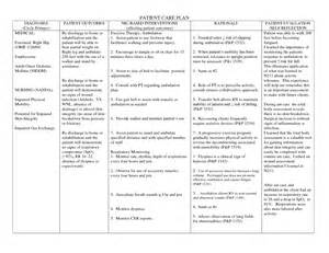 best photos of sle care plan template nursing care