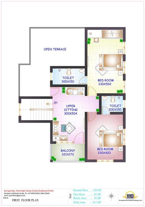 home theater room design software peenmedia