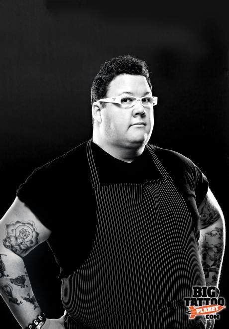 graham elliot tattoos skin master chef usa s graham elliot