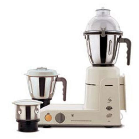 Mixer Dan Blender Philips specifications of the hl1629 01 philips