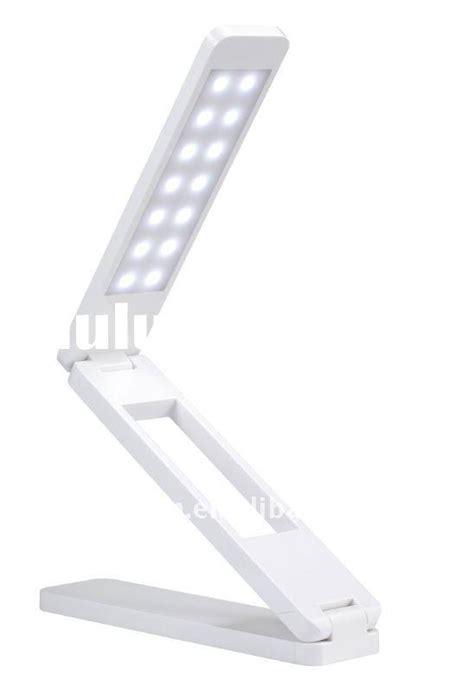 portable light e246584 portable charger light portable charger light