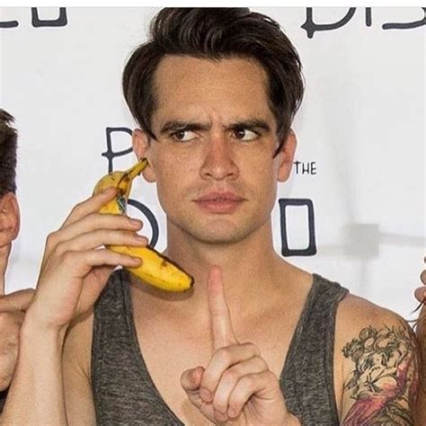 brendon urie best 25 brendon urie ideas on panic at the