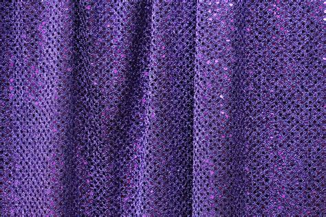 purple table overlays purple sequin square overlay table manners