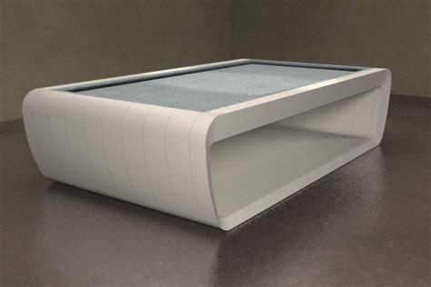 tavolo biliardo professionale tavolo da biliardo