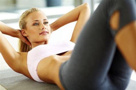 male fitness model motivation model workout tumblr before fitness model wallpaper wallpapersafari