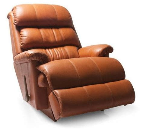 la z boy leather recliner grand recliner
