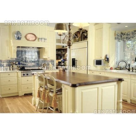 Kitchen Cabinet Suppliers Uk Kitchen Cabinet Suppliers China Kitchen Cabinets