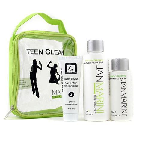 Hpai Wash Skin 60 Ml clean 5 set skin wash 119ml 4oz acne treatment